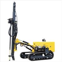 供应开山KG920型露天履带式潜孔钻机
