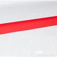 供应PVC楼梯扶手,专业生产