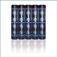 建筑防水卷材工程中钢结构防水需重点观注
