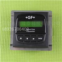 GF 8550������ 3-8550-1P������