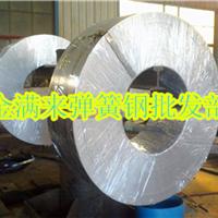 供应65MN弹簧钢密度65MN弹簧钢硬度