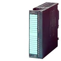 西门子S7-300数字量I/O模块SM323