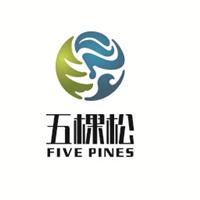 福建五棵松新型材料有限公司