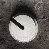 供应铸铁压块|金属压块机