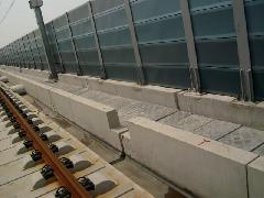 供应西安重力式砂浆、孔道压浆料厂家