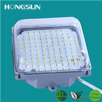 供应LED冷藏灯