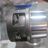 �������� �� FMC������225490-A  ��
