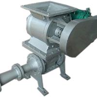 供应昆明节能低压连续输送泵价格AP