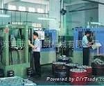 东莞市艾迪朗机械有限公司
