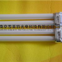 供应中波窄谱UVB311紫外荧光灯