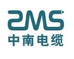 郑州中南电缆有限公司