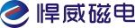 株洲市悍威磁电科技有限公司