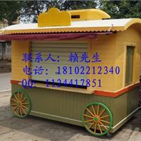 广州市时景家具制造有限公司