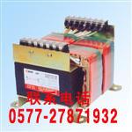 供应JBK3-3000VA机床控制变压器