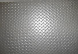 供应不锈钢防滑板