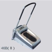 供应智能鞋底覆膜机XT-46B(Ⅱ)
