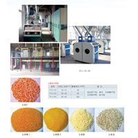 玉米磨粉机 玉米磨粉机价格 玉米磨粉机厂家