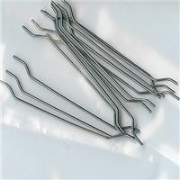 端勾型钢纤维