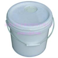 供应成都金迪莱粘性最牢固的PVC吸塑胶