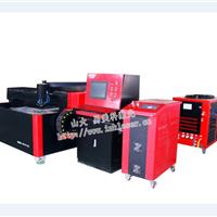 供应3015YAG600瓦金属激光切割机