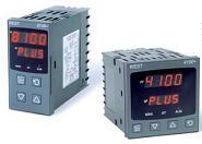 供应WEST温控表一级代理商 P4100-1100002
