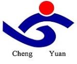 天津海生化工有限公司