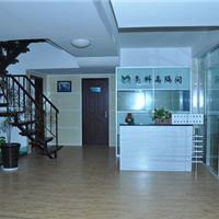 供应办公室玻璃隔断隔墙高隔间江苏区域