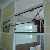 新能源现代化办公玻璃隔断面向全国