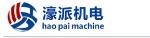 广州濠派机电贸易有限公司