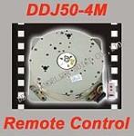DDJ 吊灯升降器有限公司