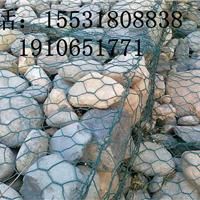 供应镀锌石笼网【高热镀锌石笼网