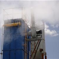 供应氢氧化钙生产线