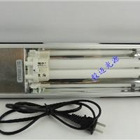 供应UV胶紫外线固化灯