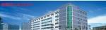 深圳市桑莱特照明科技有限公司