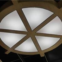 供应扬州软膜天花灯光膜材料软膜灯箱价格