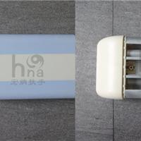 供应PVC防撞扶手,抗菌防撞扶手