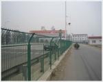 安平县赛维丝网制造有限公司