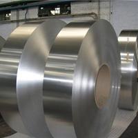 河南厂家直销铝板 铝带 铝条 铝卷