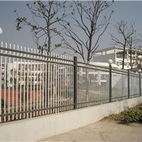 锌钢阳台护栏/阳台护栏