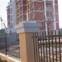 贵阳塑钢围栏/贵阳组装式护栏