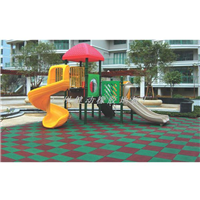 防滑橡胶地垫|橡胶地垫厂家