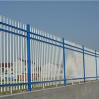 道路护栏/锌钢道路护栏