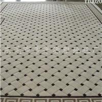 厂家供应晴纶地毯