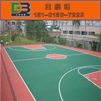 供应常州学校操场专用地坪-丙烯酸树脂地坪