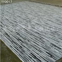 厂家供应新西兰羊毛地毯