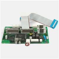 供应PSPCB-690C/S