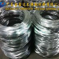 供应60#碳素弹簧钢线厂家|厂家包送货
