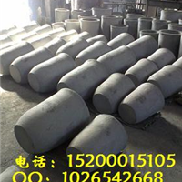 泰州化铝坩埚////化铝专用坩埚