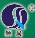 北京天天顺奇塑胶有限公司