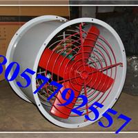 防爆轴流风机bt35-11 轴流风机厂家